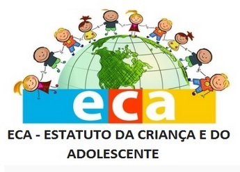 CURSO ECA - ESTATUTO DA CRIAN�A E DO ADOLESCENTE