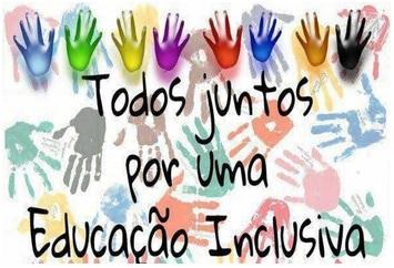 O que é educação especial e inclusiva
