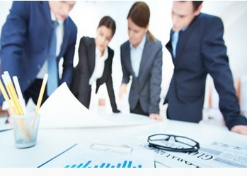 CURSO MARKETING E GESTÃO EMPRESARIAL